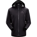 Black - Arc'teryx - Theta AR Jacket Men's