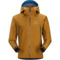 Bourbon - Arc'teryx - Beta LT Jacket Men's
