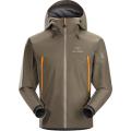 Basalt - Arc'teryx - Beta LT Jacket Men's