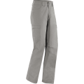 Coade Stone - Arc'teryx - Rampart Pant Men's