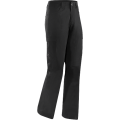 Black - Arc'teryx - Rampart Pant Men's