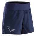 Marianas - Arc'teryx - Lyra Short Women's