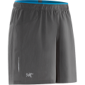 Iron Anvil - Arc'teryx - Adan Short Men's
