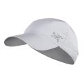 White - Arc'teryx - Calvus Cap