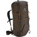 Dk Basalt - Arc'teryx - Cierzo 28 Backpack