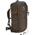 Dk Basalt - Arc'teryx - Cierzo 18 Backpack