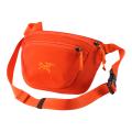 Phoenix - Arc'teryx - Maka 1 Waistpack