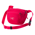 Pink Tulip - Arc'teryx - Maka 1 Waistpack