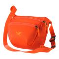 Phoenix - Arc'teryx - Maka 2 Waistpack