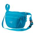 Adriatic Blue - Arc'teryx - Maka 2 Waistpack