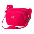 Pink Tulip - Arc'teryx - Maka 2 Waistpack