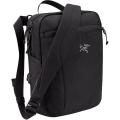 Black - Arc'teryx - Slingblade 4 Shoulder Bag