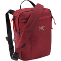 Aramon - Arc'teryx - Slingblade 4 Shoulder Bag