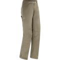 Sandstone - Arc'teryx - Texada Pant Men's