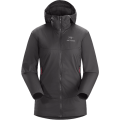 Carbon Copy - Arc'teryx - Atom SL Hoody Women's