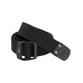 Black/Black - Arc'teryx - Conveyor Belt