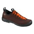 Auburn/Andromedea - Arc'teryx - Acrux SL Approach Shoe Women's