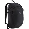 Black - Arc'teryx - Index 15 Backpack