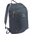 Gunmetal - Arc'teryx - Index 15 Backpack
