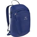 Mystic - Arc'teryx - Index 15 Backpack
