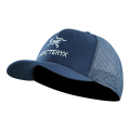 Night Tide - Arc'teryx - Logo Trucker Hat