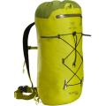 Genepi Green - Arc'teryx - Alpha FL 30 Backpack