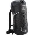 Black - Arc'teryx - Alpha FL 30 Backpack
