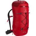 Cardinal - Arc'teryx - Alpha FL 45 Backpack
