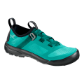 Patina/Seabreeze - Arc'teryx - Arakys Approach Shoe Women's