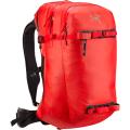 Cayenne - Arc'teryx - Voltair 30 Backpack NorAm