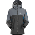 Tungsten Magnet - Arc'teryx - Rush Jacket Men's