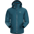 Legion Blue - Arc'teryx - Macai Jacket Men's