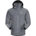 Tungsten - Arc'teryx - Macai Jacket Men's