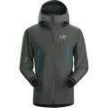 Magnet - Arc'teryx - Sphene Jacket Men's