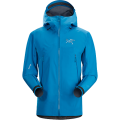Macaw - Arc'teryx - Sphene Jacket Men's