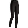 Black - Arc'teryx - Phase AR Bottom Women's