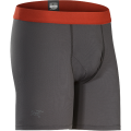 Carbon Copy - Arc'teryx - Phase SL Boxer Men's