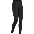 Black - Arc'teryx - Satoro AR Bottom Women's