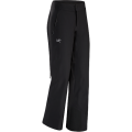Black - Arc'teryx - Ravenna Pant Women's