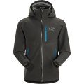 Magnet - Arc'teryx - Cassiar Jacket Men's