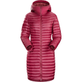 Rosa - Arc'teryx - Nuri Coat Women's
