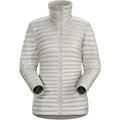 Mica - Arc'teryx - Yerba Coat Women's