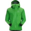 Rohdei - Arc'teryx - Alpha SV Jacket Men's