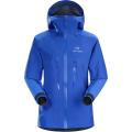 Somerset Blue - Arc'teryx - Alpha AR Jacket Women's