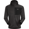 Carbon Copy - Arc'teryx - Fortrez Hoody Men's
