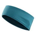 Legion Blue - Arc'teryx - Phase AR Headband