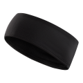 Black - Arc'teryx - Phase AR Headband