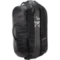 Black - Arc'teryx - Carrier Duffel 40