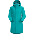 Niagara - Arc'teryx - Durant Coat Women's