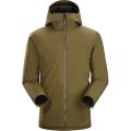 Dark Moss - Arc'teryx - Koda Jacket Men's